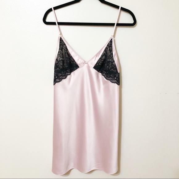 7eb626d81809 INC International Concepts Intimates & Sleepwear | Size Medium ...